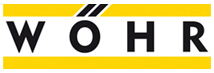 Wohr Parking Systems UK